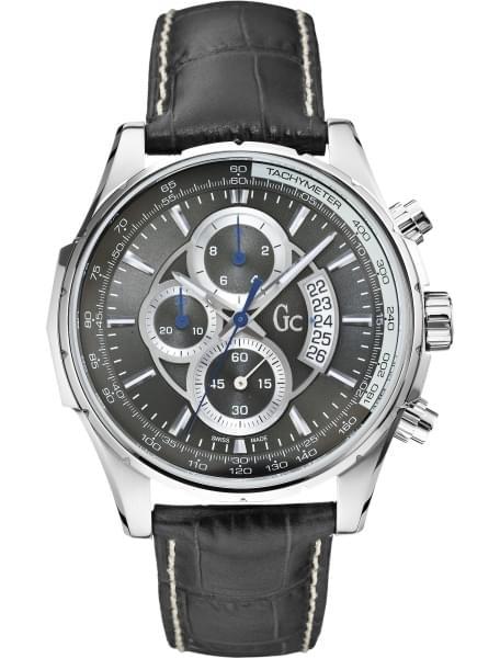 Наручные часы GC X81005G5S