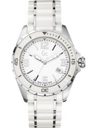 Наручные часы GC X85009G1S