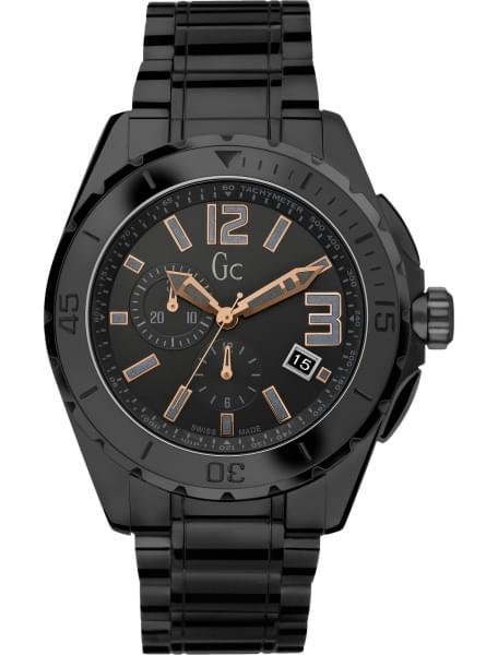 Наручные часы GC X76014G2S