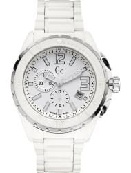 Наручные часы GC X76015G1S