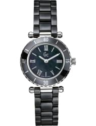 Наручные часы GC X70012L2S