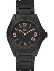 Наручные часы GC X85003G2S