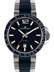 Наручные часы Jacques Lemans 1-1711C