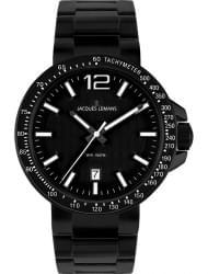 Наручные часы Jacques Lemans 1-1711E