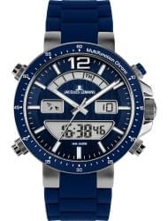 Наручные часы Jacques Lemans 1-1712C