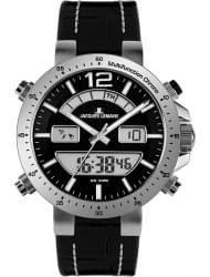 Наручные часы Jacques Lemans 1-1713A