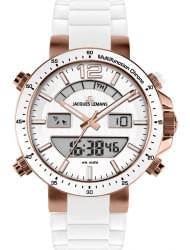 Наручные часы Jacques Lemans 1-1712Q