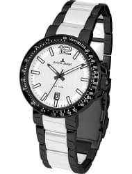 Наручные часы Jacques Lemans 1-1711F