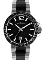 Наручные часы Jacques Lemans 1-1711A