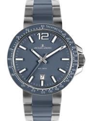 Наручные часы Jacques Lemans 1-1711D