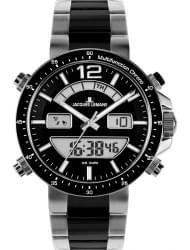 Наручные часы Jacques Lemans 1-1714A
