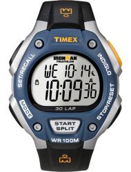 �������� ���� Timex T5E931