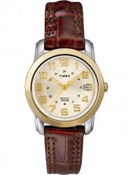 �������� ���� Timex T2N436
