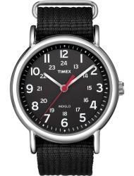 Наручные часы Timex T2N647