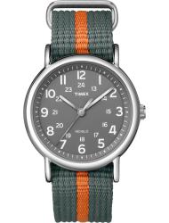 �������� ���� Timex T2N649