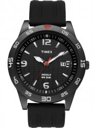 �������� ���� Timex T2N694