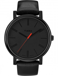 Наручные часы Timex T2N794