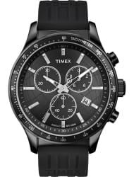 �������� ����  Timex T2N818