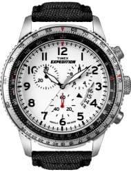 �������� ���� Timex T49824