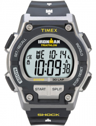 Наручные часы Timex T5K195