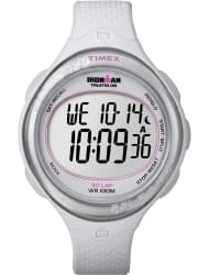 �������� ���� Timex T5K601