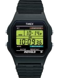 �������� ���� Timex T75961