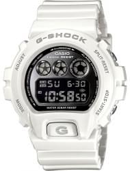 Наручные часы Casio DW-6900NB-7E