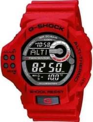 Наручные часы Casio GDF-100-4E