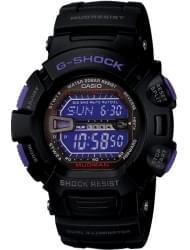Наручные часы Casio G-9000BP-1D
