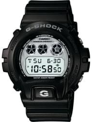 Наручные часы Casio DW-6900HM-1E