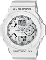Наручные часы Casio GA-150-7A