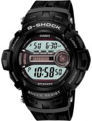 Наручные часы Casio GD-200-1E