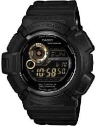 Наручные часы Casio G-9300GB-1E