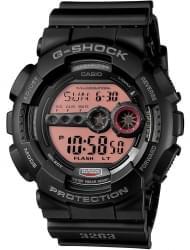 Наручные часы Casio GD-100MS-1E
