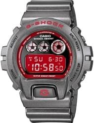 Наручные часы Casio DW-6900SB-8E