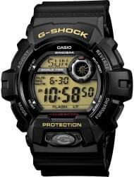 Наручные часы Casio G-8900-1E