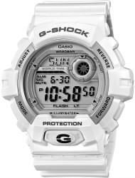 Наручные часы Casio G-8900A-7E