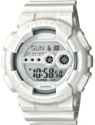Наручные часы Casio GD-100WW-7E