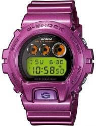Наручные часы Casio DW-6900NB-4E