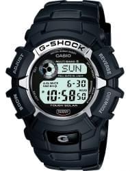 Наручные часы Casio GW-2310-1E