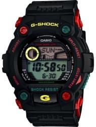 Наручные часы Casio G-7900RF-1E