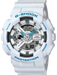 Наручные часы Casio GA-110SN-7A