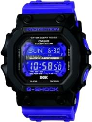Наручные часы Casio GX-56DGK-1E