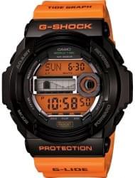 Наручные часы Casio GLX-150-4E