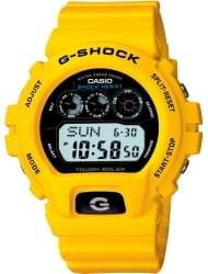 Наручные часы Casio GW-6900A-9E