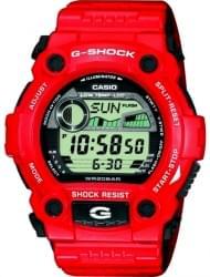 Наручные часы Casio G-7900A-4E