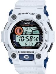 Наручные часы Casio G-7900A-7E
