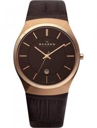 Наручные часы Skagen 925XLRLD