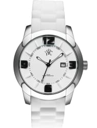 Наручные часы РФС P094702-155A
