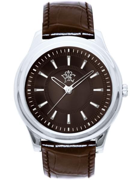 Наручные часы РФС P630301-14BR